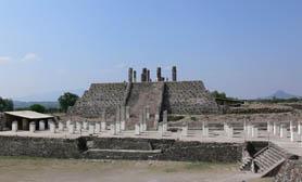 Tula de Allende Hidalgo