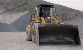 Hidalgo mexico mining